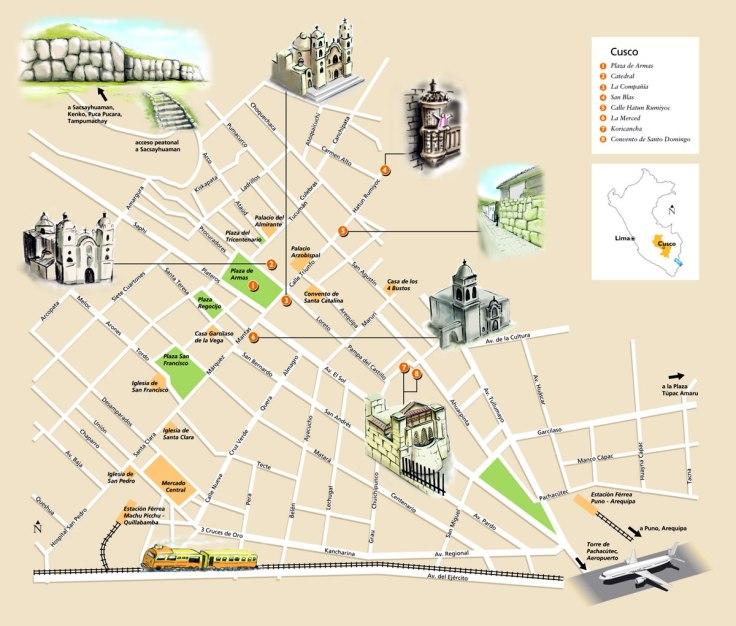 plano-turistico